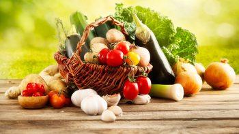 Η αντιφλεγμονώδης διατροφή που προφυλάσσει από τον καρκίνο και τον διαβήτη