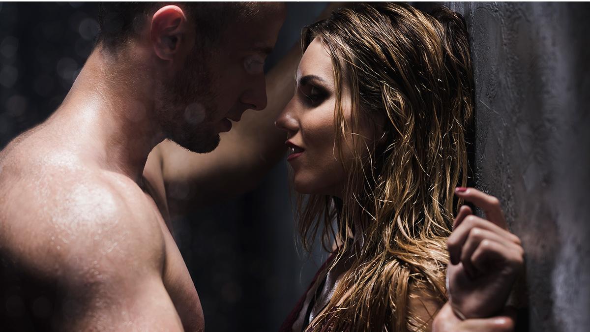 Περιστασιακό σεξ: Ποιοι ενδίδουν τάχιστα και ποιοι το μετανιώνουν