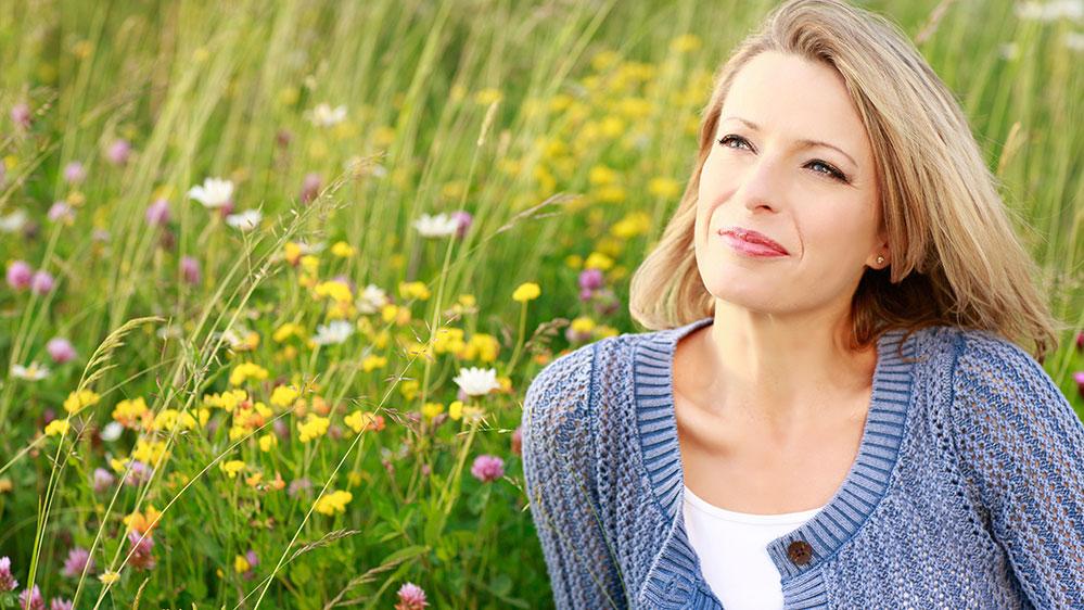 Οι ορμόνες που αντιστρέφουν την γήρανση
