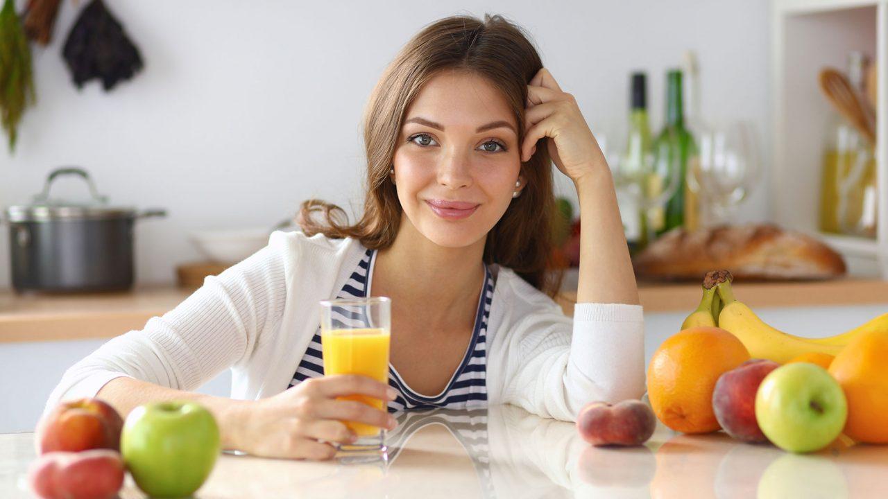 Πολλαπλή Σκλήρυνση: Οκτώ κανόνες διατροφής που καθυστερούν την εξέλιξη της νόσου