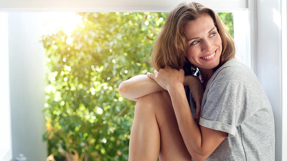 Aποτοξίνωση: Η μέθοδος που μειώνει τη φλεγμονή και χαρίζει μακροζωία