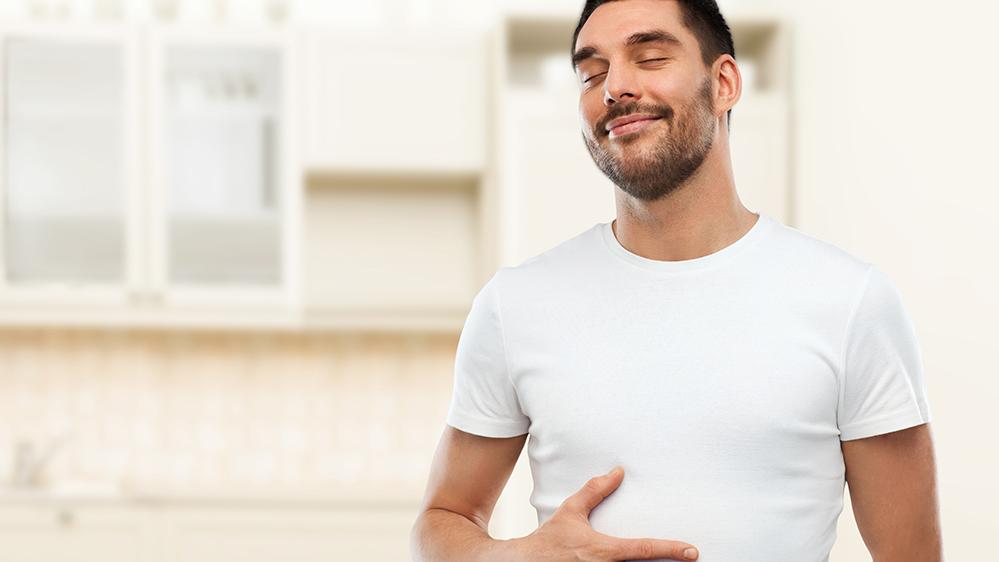 Φούσκωμα και δυσπεψία: Δέκα tips για να απαλλαγείτε