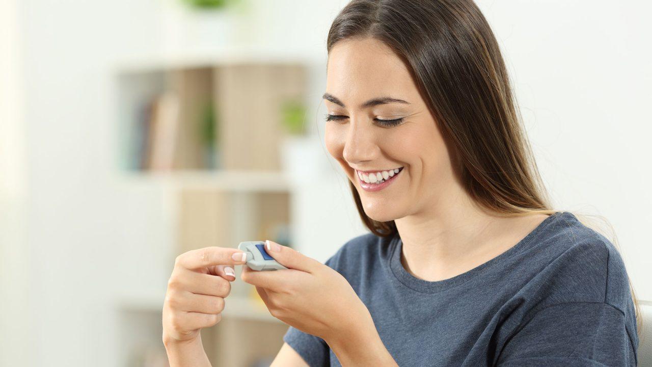 Σακχαρώδης Διαβήτης: Πότε τον καλύπτουν τα συμβόλαια υγείας