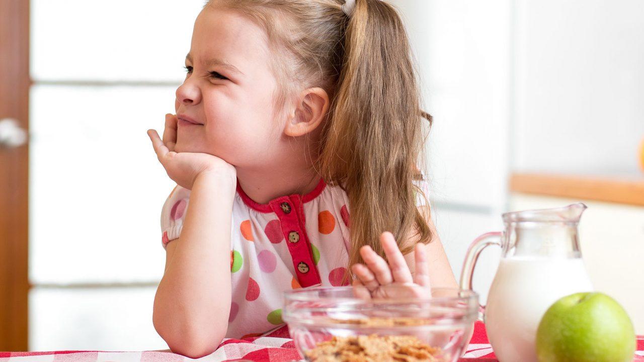 Η θεραπεία που κάνει καλό στα παιδιά με διάσπαση προσοχής