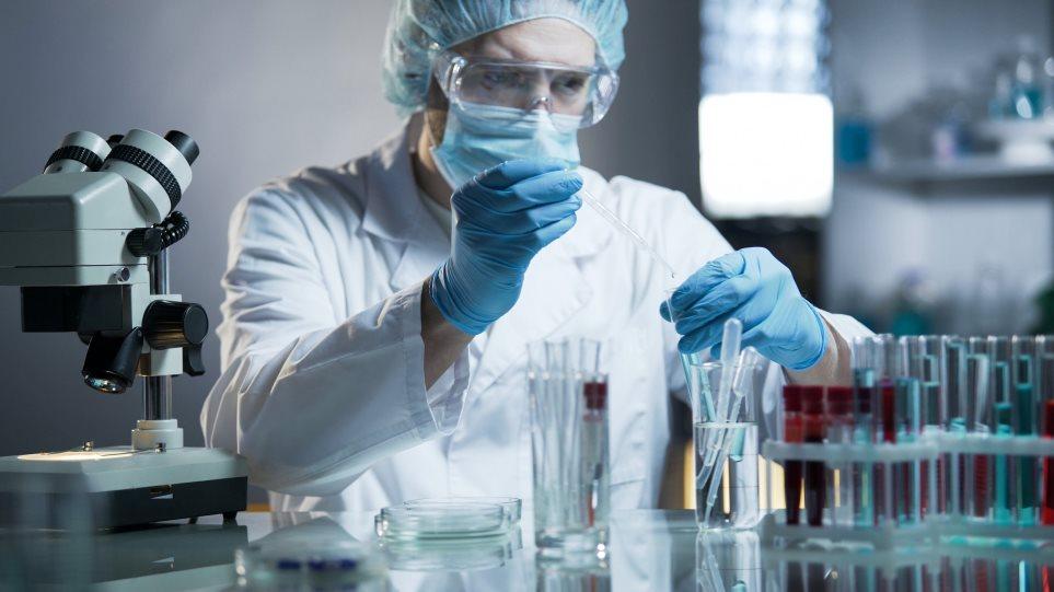 Κορωνοϊός: Ποιοι ογκολογικοί ασθενείς είναι πιο ευάλωτοι;