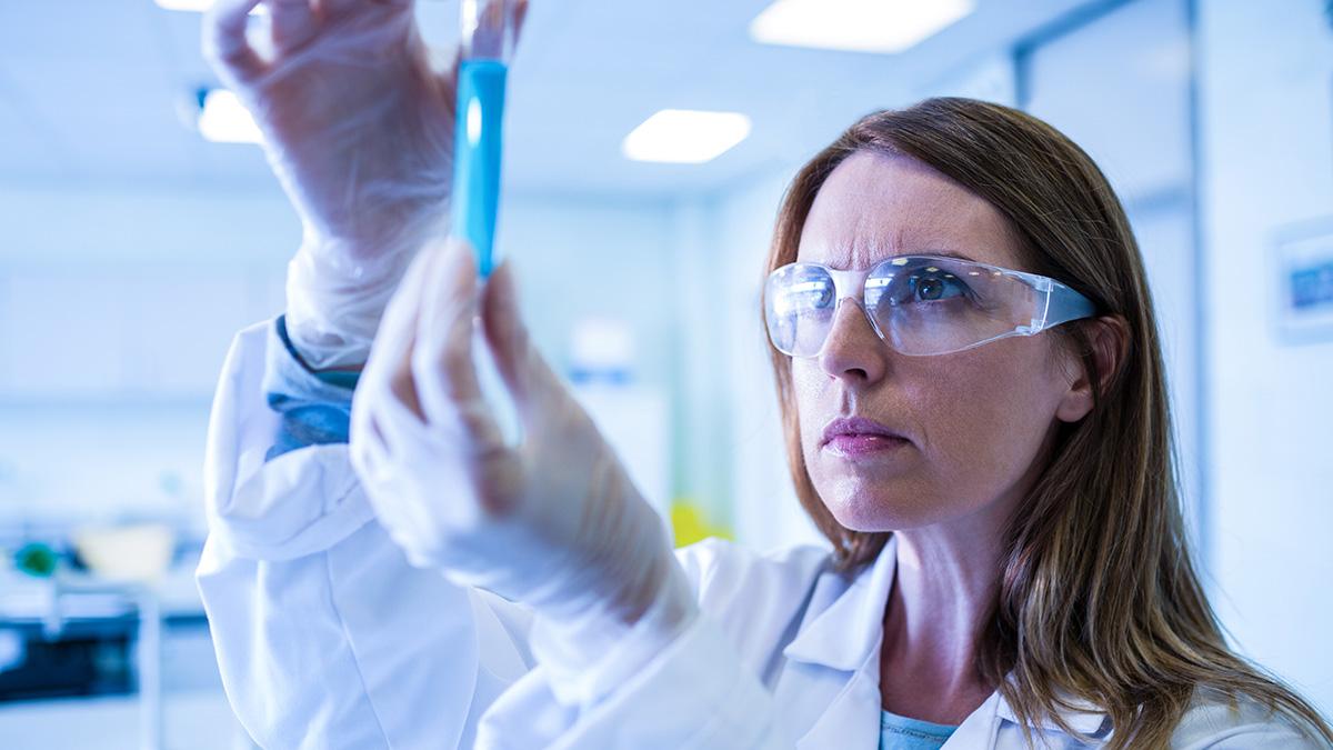Καρκίνος: Τέσσερις εξελίξεις που φέρνουν επανάσταση στη θεραπεία