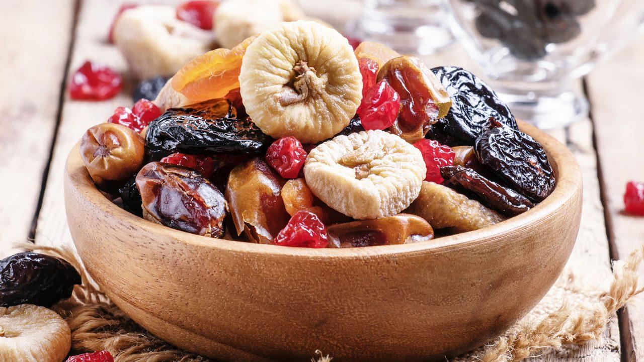 Το αντιυπερτασικό τρόφιμο που ρίχνει και τη χοληστερόλη