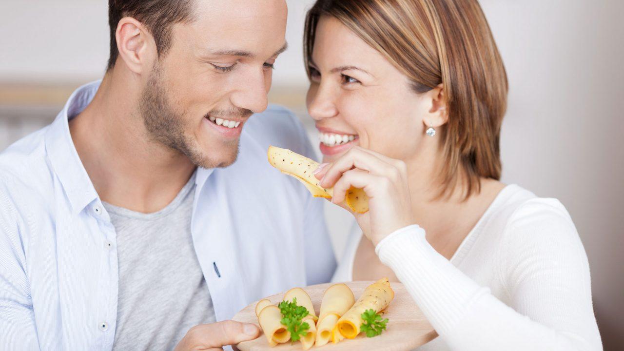 Τεστοστερόνη: Αυτή η διατροφή σαμποτάρει την βασική ανδρική ορμόνη