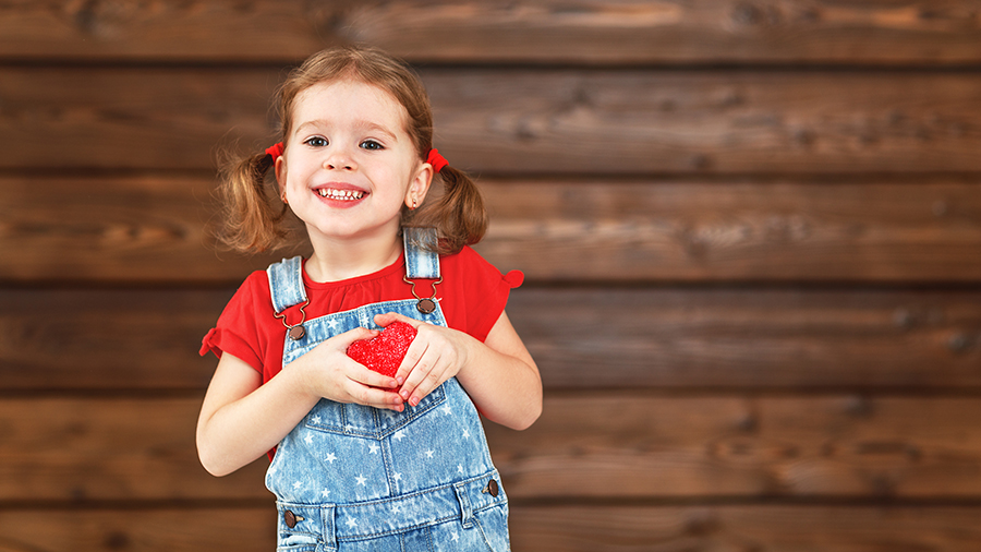 Παιδιατρικές αρρυθμίες: Όλα όσα πρέπει να γνωρίζουν οι γονείς