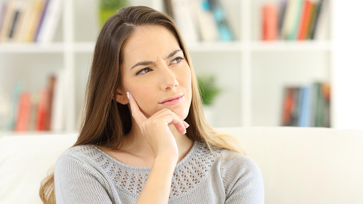 Αυτές οι γυναίκες κινδυνεύουν τέσσερις φορές περισσότερο από καρδιακή προσβολή