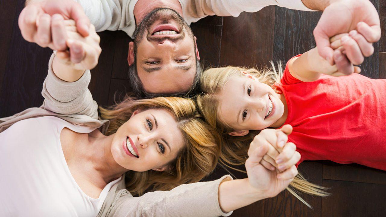 Πολλαπλή Σκλήρυνση και Μητρότητα: Το θαύμα που συντελείται όταν η λογική συναντά το συναίσθημα