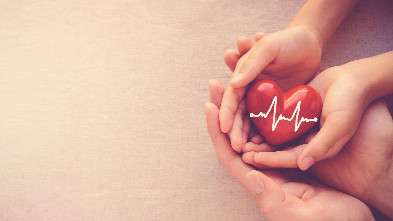 Οι δύο «πανδημίες» που απειλούν την καρδιά μας – Δεν είναι ο κορωνοϊός