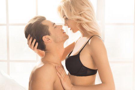 Το συχνό σεξ μειώνει κατά 50% τον κίνδυνο εμφάνισης αυτής της πάθησης