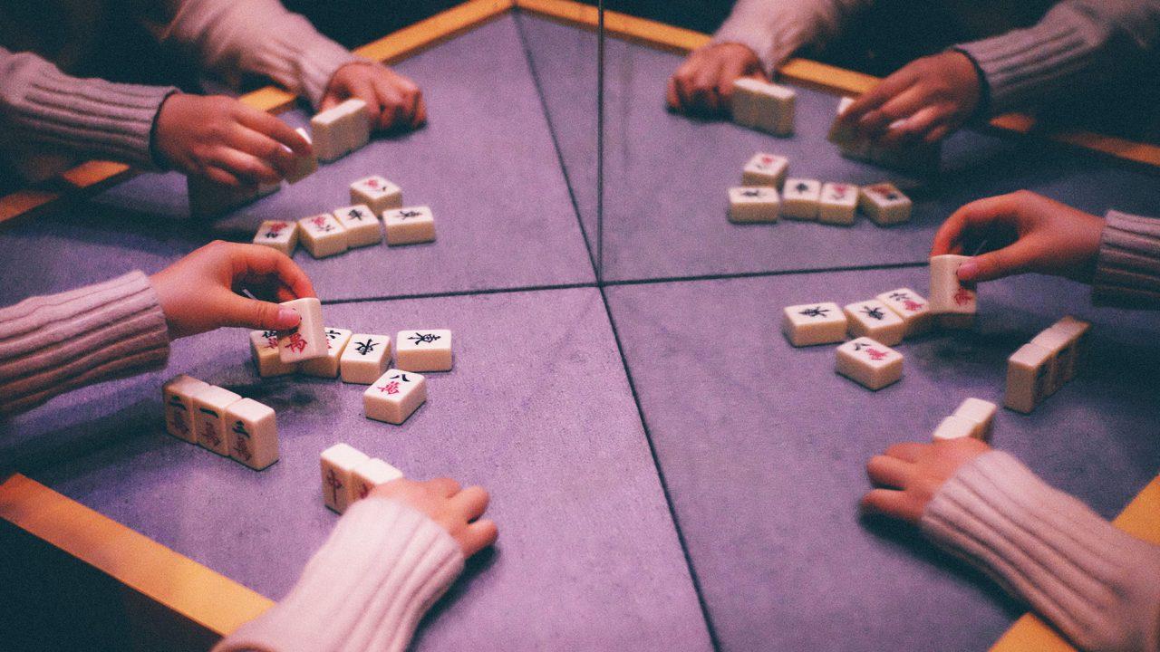 Το παιχνίδι που σας γλιτώνει από την κατάθλιψη