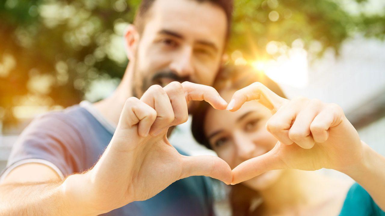 Καρδιαγγειακά νοσήματα: Γιατί η καρδιά προδίδει λιγότερες γυναίκες από ότι άνδρες