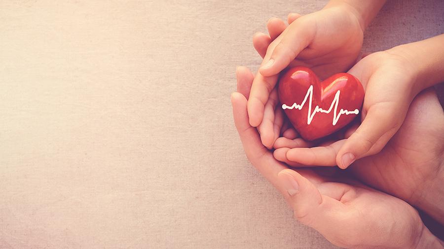 Σακχαρώδης Διαβήτης: Νεότερα φάρμακα βελτιώνουν και την καρδιακή λειτουργία