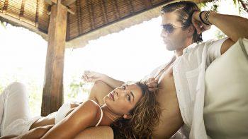 Πέντε tips για καλύτερο σεξ