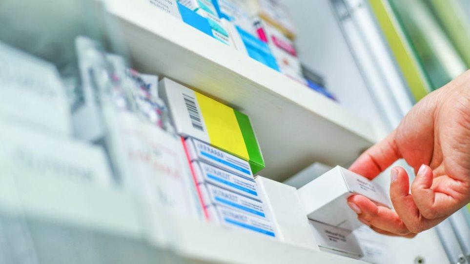 ΕΟΦ: Χωρίς τέλος οι ανακλήσεις φαρμάκων για το στομάχι – Δείτε τη νέα λίστα με όλες τις παρτίδες