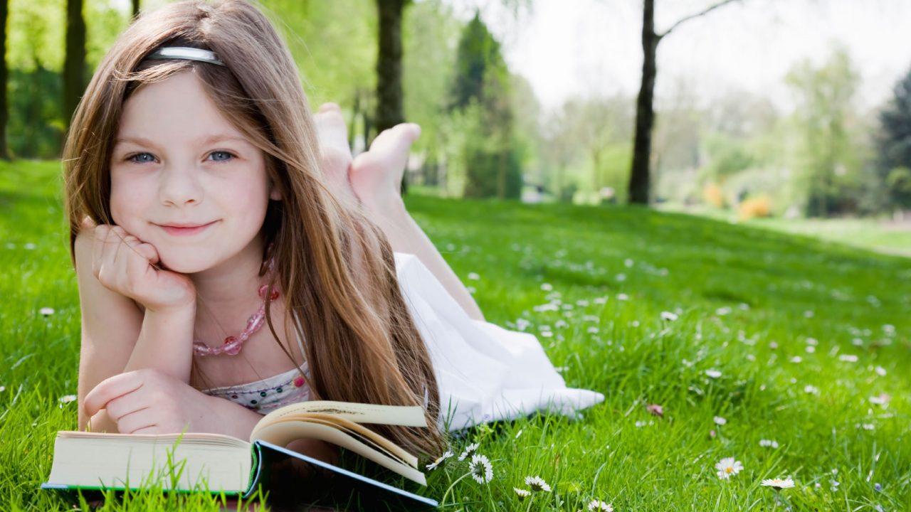 ΔΕΠΥ: Έρευνα αποκαλύπτει ποια παιδιά κινδυνεύουν πολύ λιγότερο