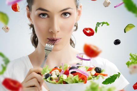 Έντερο: Τι να τρώτε για να λειτουργεί σωστά – Πέντε τροφές που «απαγορεύονται»