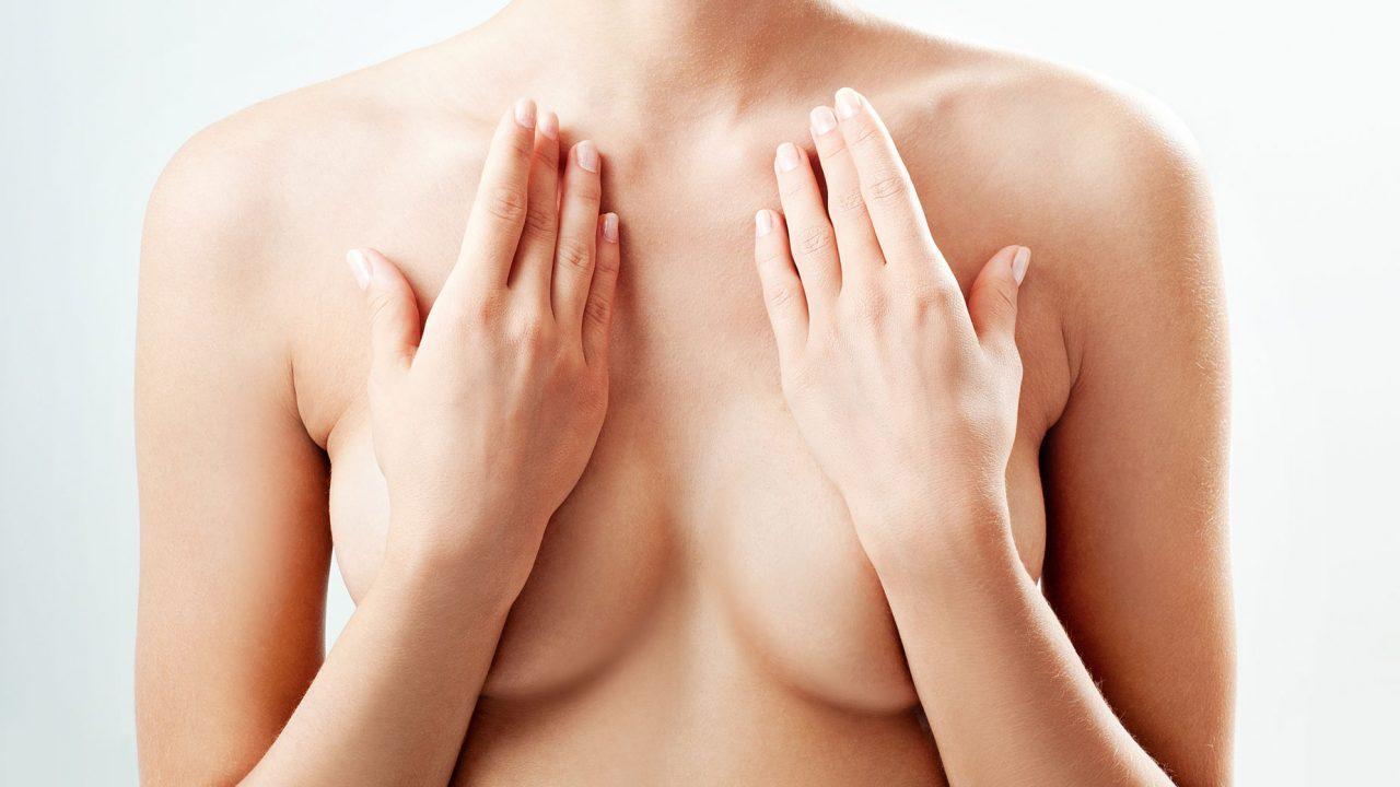 Οι 7 στις 10 Ελληνίδες δεν είναι ικανοποιημένες με το στήθος τους – Οι μισές θα ήθελαν μεγαλύτερο