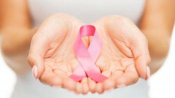 Τέσσερις δυνατές γυναίκες μάχονται με μια δύσκολη νόσο και στέλνουν μήνυμα ζωής