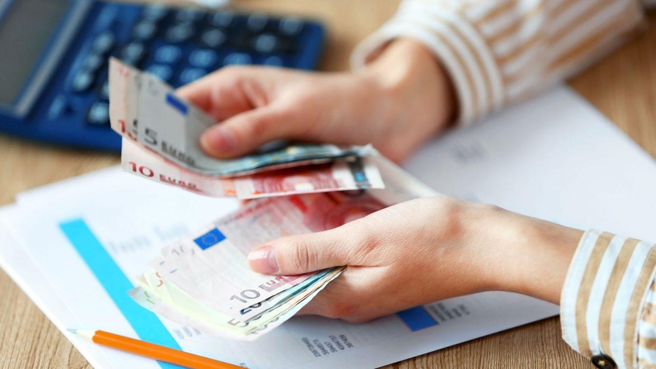 Ασφάλιστρα: Πώς μπορείτε να μειώσετε το συνολικό κόστος