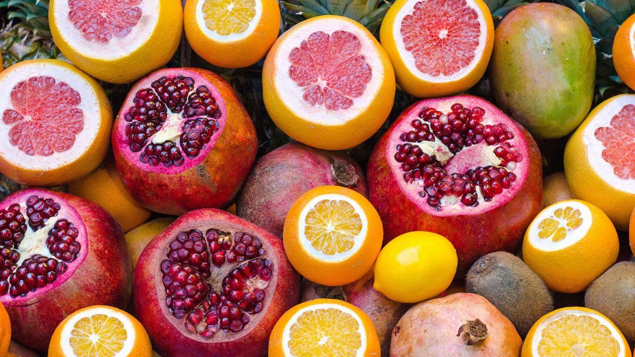 Ο κόκκινος χυμός που «καθαρίζει» τα αγγεία και νικά την αθηροσκλήρυνση