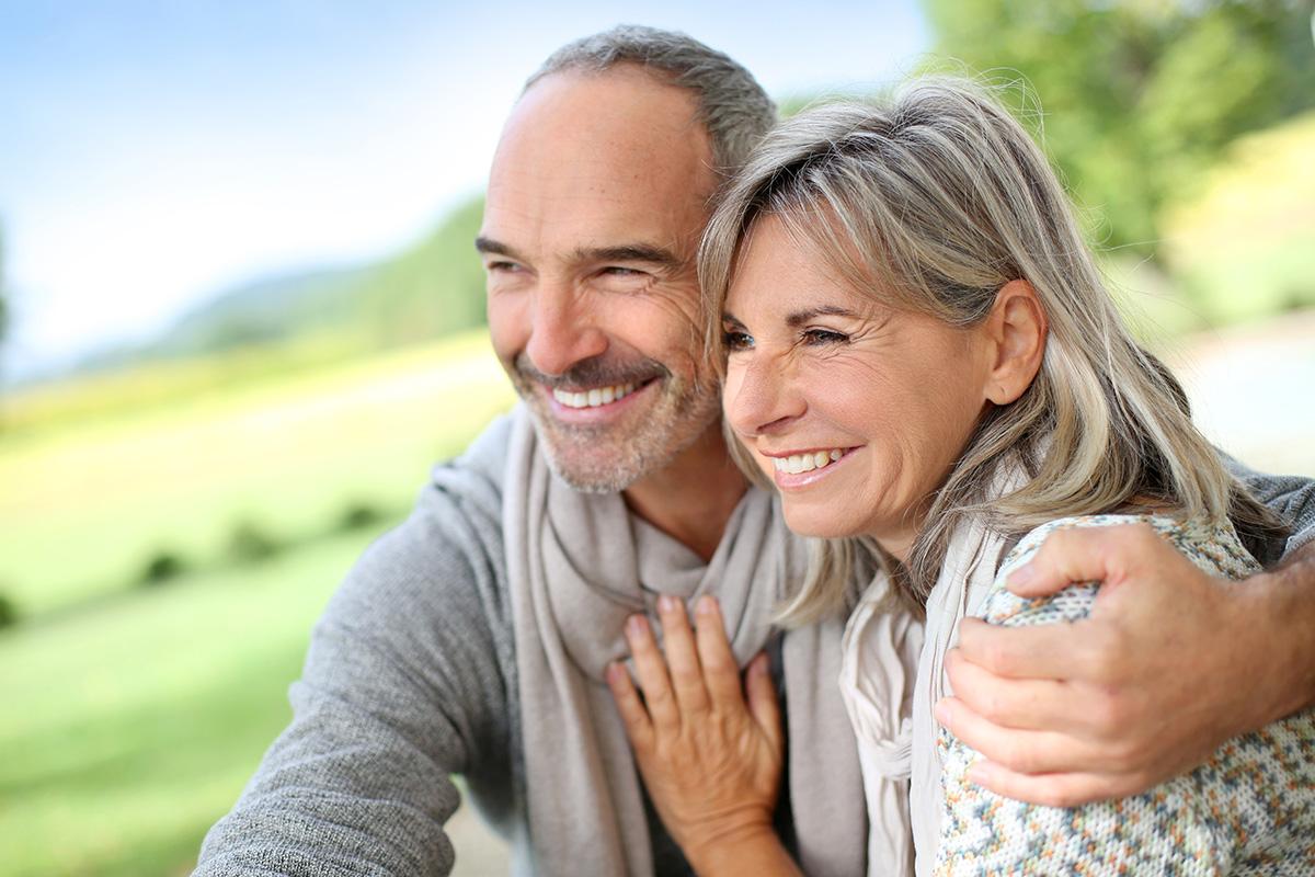 Ο απλούστερος τρόπος να κερδίσετε 4,5 επιπλέον χρόνια ζωής