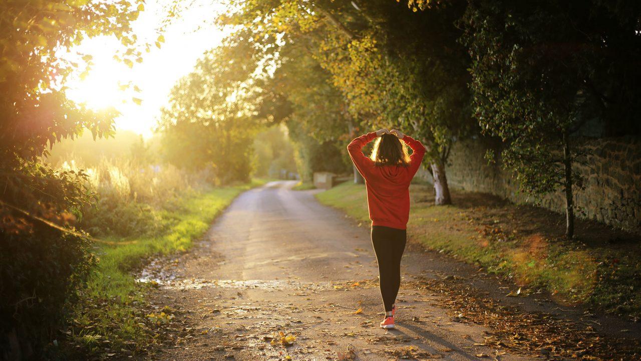 Έτσι θα νικήσετε το στρες – Τι να κάνετε τουλάχιστον μια φορά την εβδομάδα