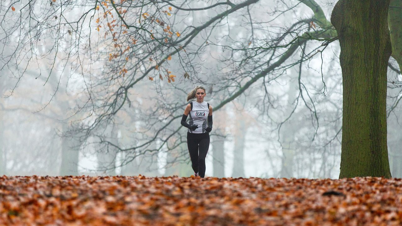 Καρκίνος Μαστού: Η άσκηση που μπορεί να σώσει τη ζωή