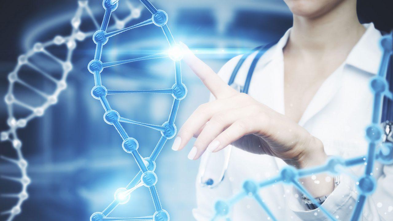 Μακροζωία: Το στοιχείο του DNA που αποκαλύπτει πόσα χρόνια θα ζήσουμε