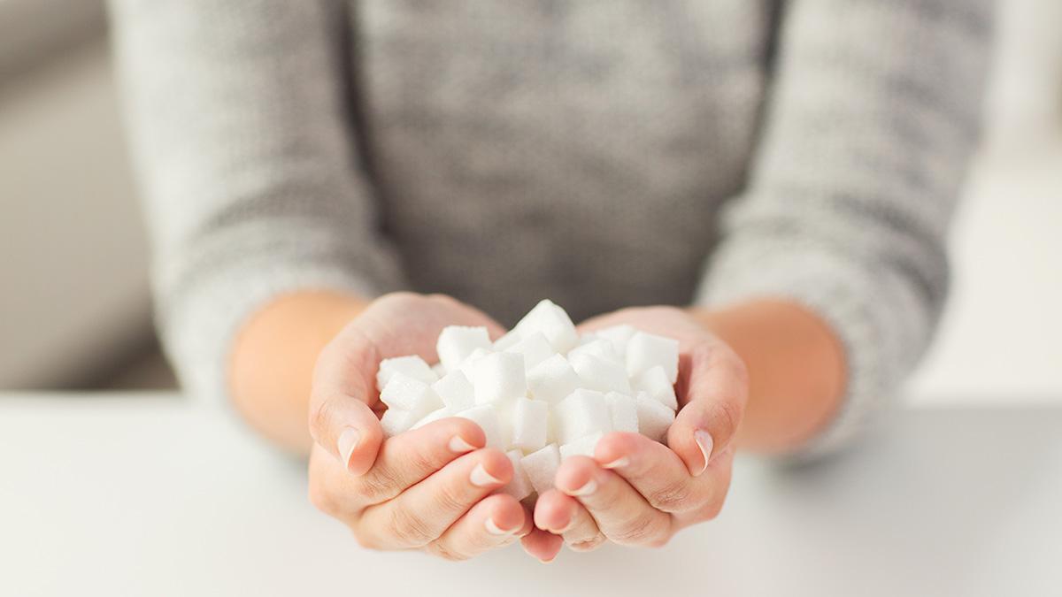 Πόσα κουταλάκια ζάχαρη τρώτε την ημέρα; Δεν είστε έτοιμοι για αυτό που θα διαβάσετε!