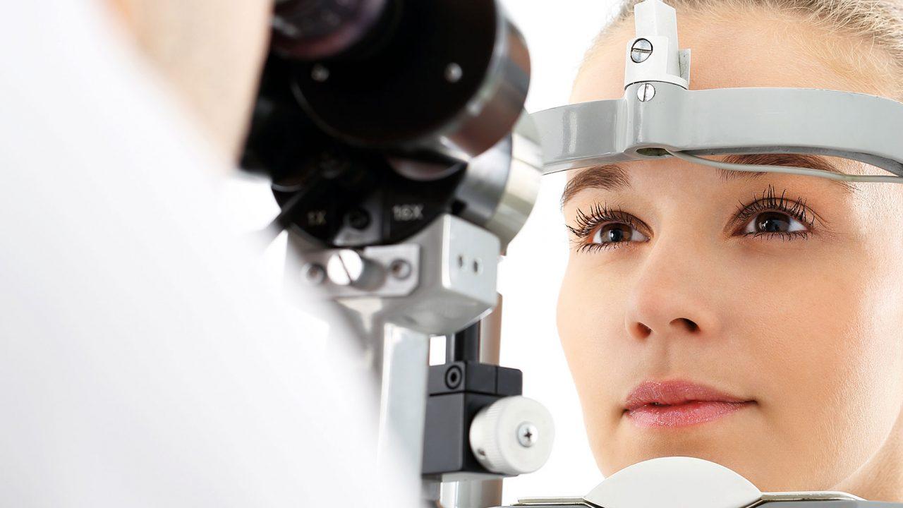 Οφθαλμολογικές επεμβάσεις: Πότε τις καλύπτει το ασφαλιστήριο συμβόλαιο