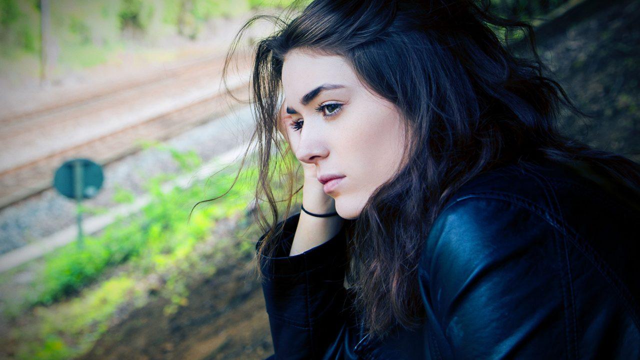 Κατάθλιψη: Λιγότερα φρούτα και λαχανικά αυξάνουν τον κίνδυνο