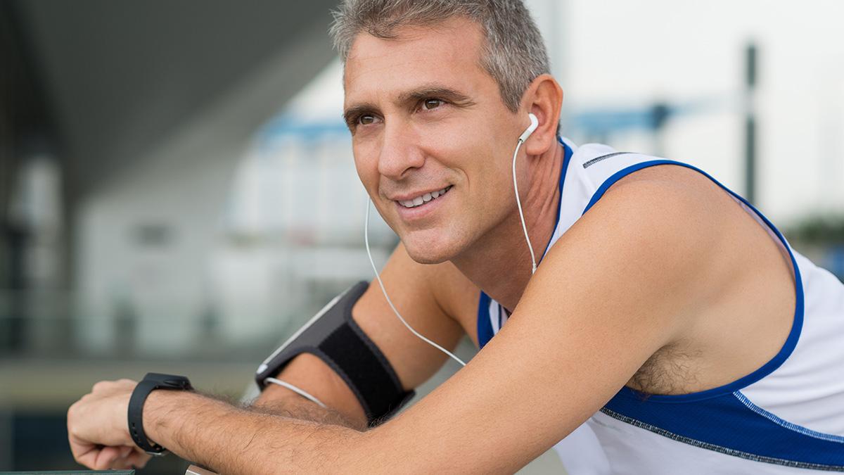 Πόνος και πιασμένοι μύες μετά την άθληση; Τι να τρώμε για να ανακουφιστούμε
