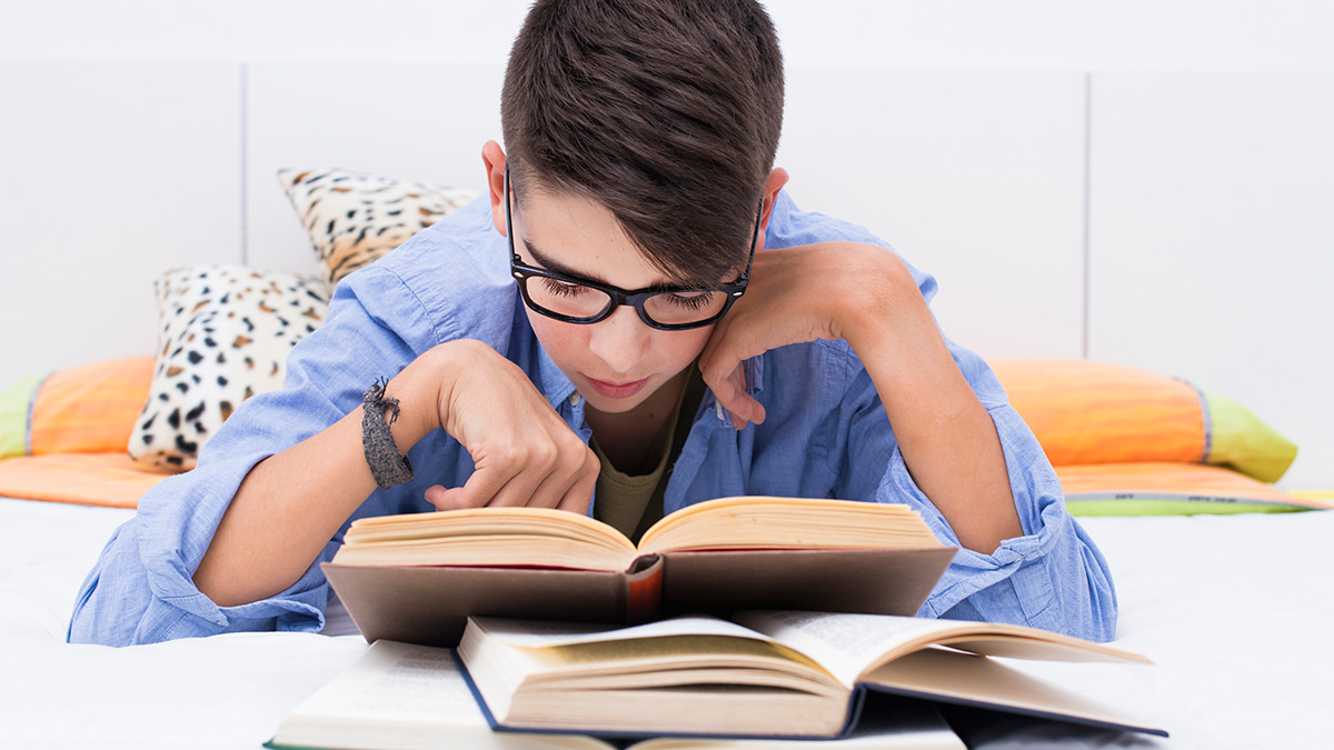 ΔΕΠΥ: Τα συμπληρώματα που βελτιώνουν τη συγκέντρωση των παιδιών