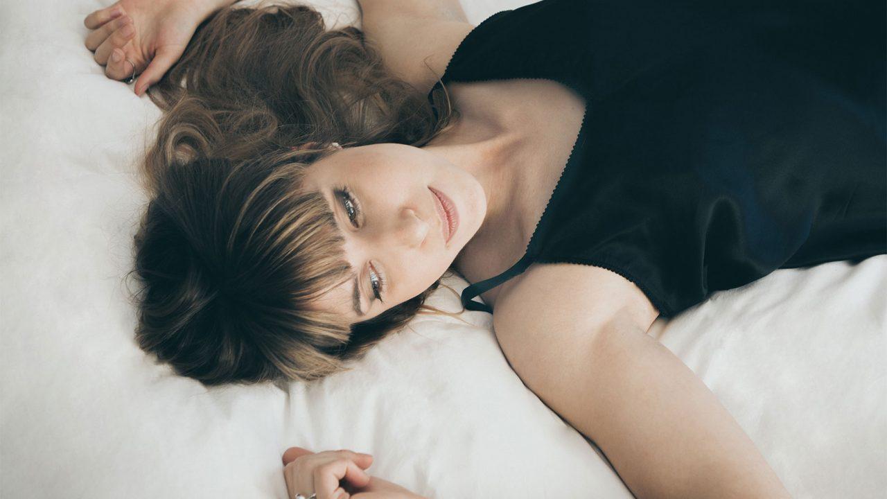 Οι 5 λόγοι για τους οποίους οι γυναίκες χάνουν τη λίμπιντο τους
