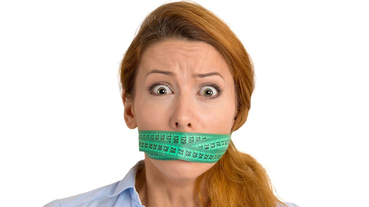 Αδυνάτισμα: Πότε γίνεται απειλητικό για την υγεία