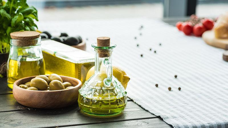 Το αντιοξειδωτικό υπερτρόφιμο που μειώνει τη χοληστερόλη και ρίχνει το σάκχαρο
