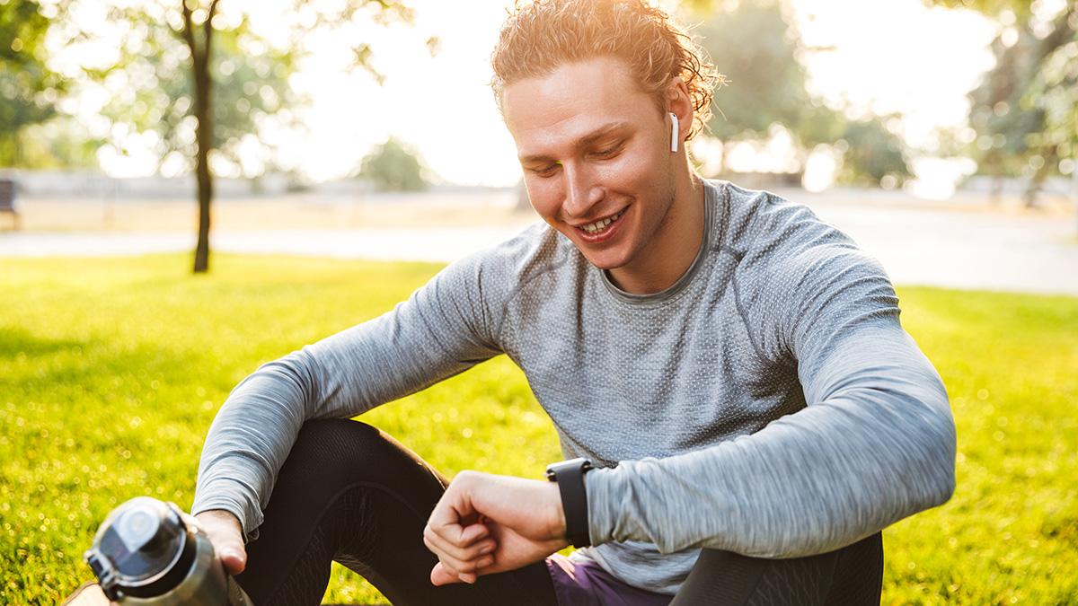 Το Nο1 λάθος που κάνουν όσοι παχαίνουν ξανά μετά τη δίαιτα