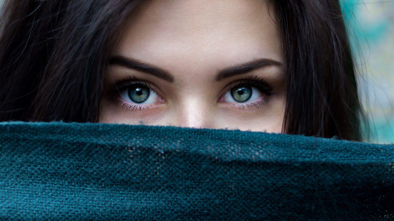 Χοληστερόλη: Η αλλαγή στα μάτια που προδίδει ότι έχει αυξηθεί