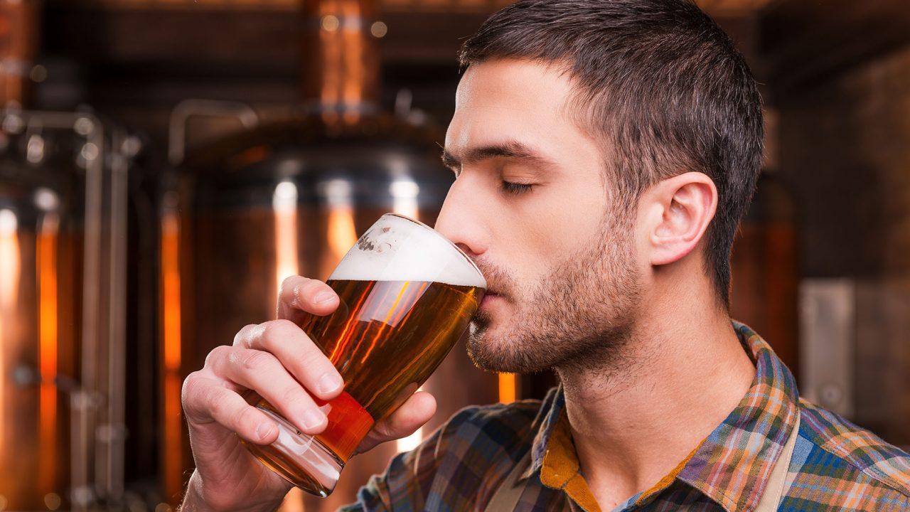 Μεταβολικό σύνδρομο: Μπορεί να «περάσει» με λίγη παραπάνω μπίρα;