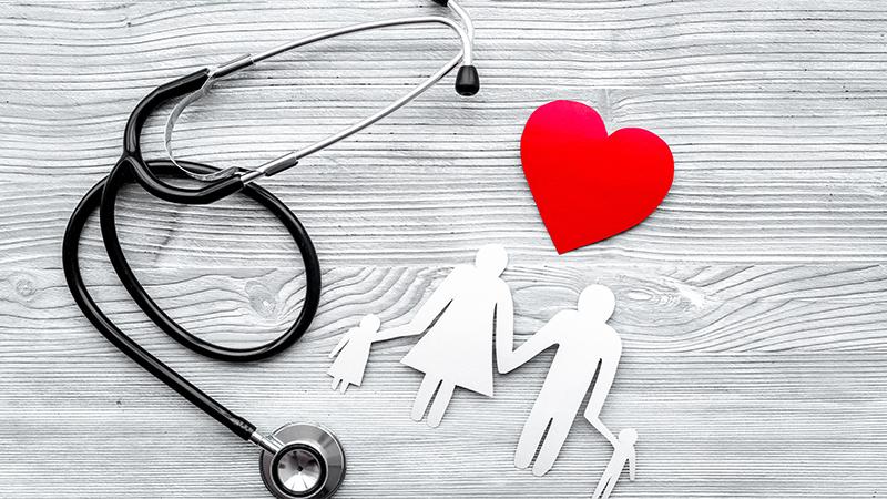 Άμεση Ιατρική Βοήθεια: Όλα όσα παρέχει αυτό το πακέτο