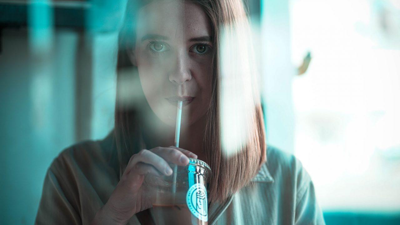Αυτή η νόσος σας απειλεί αν πίνετε πάνω από δυο αναψυκτικά την ημέρα