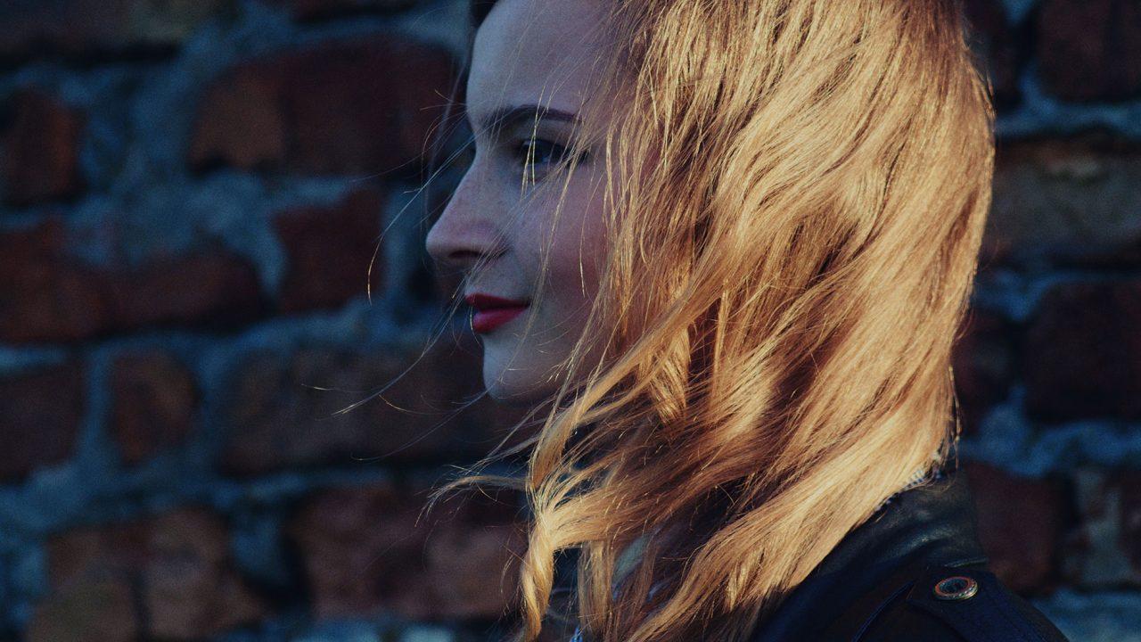 Βαφές και ισιωτική μαλλιών απειλούν σοβαρά την υγεία των γυναικών