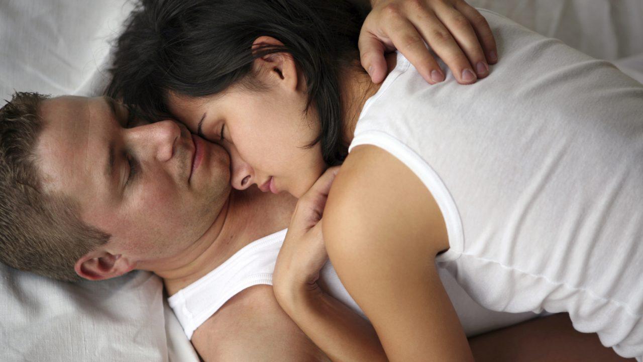 Η επέμβαση που απειλεί τη σεξουαλική λειτουργία των ανδρών