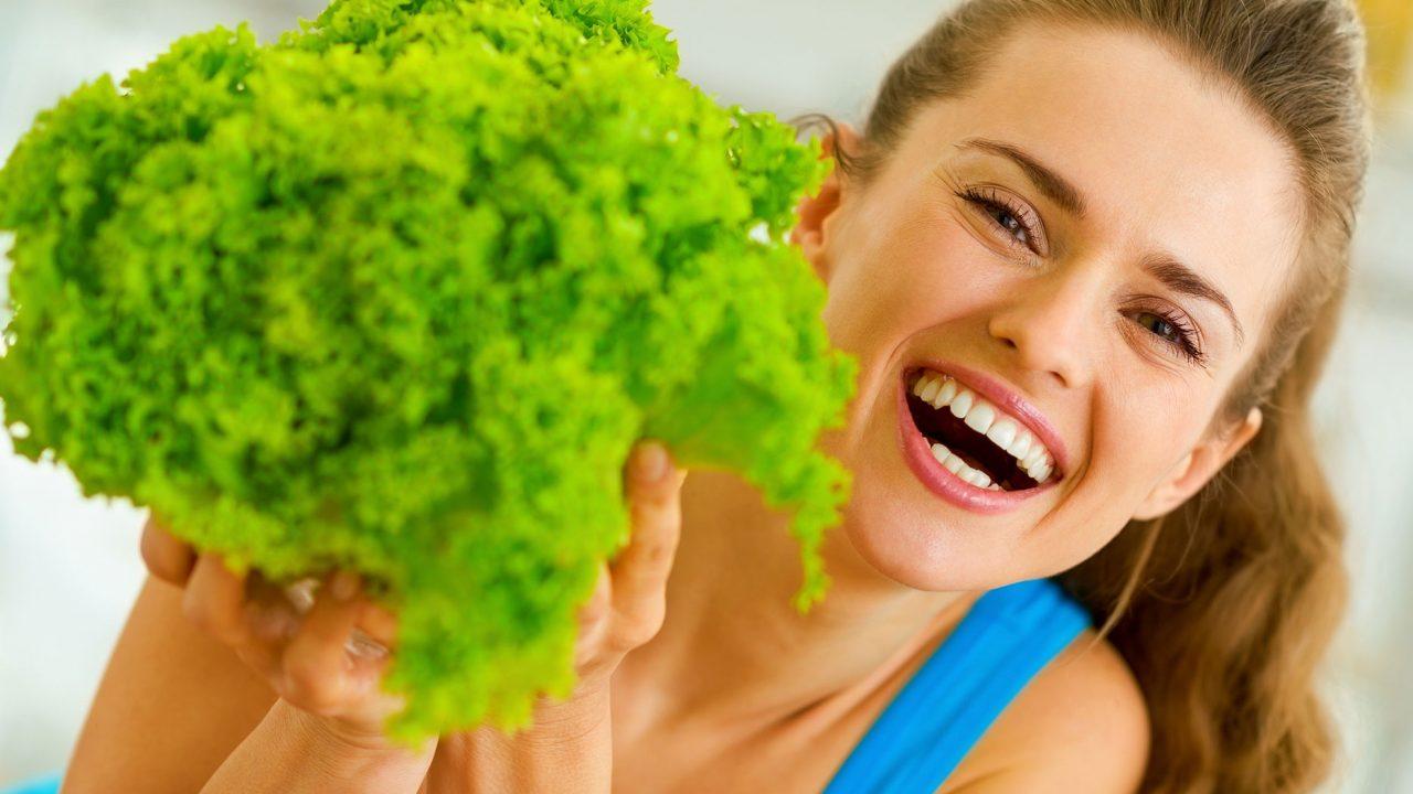 Top αντιοξειδωτικές τροφές με αντιγηραντικές και αποτοξινωτικές ιδιότητες