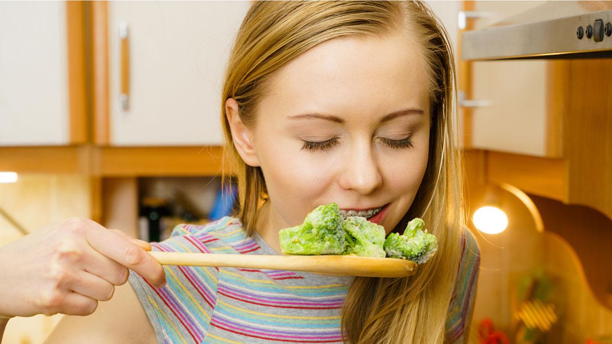 Το σούπερ αποτοξινωτικό λαχανικό που καταστρέφει τα καρκινικά κύτταρα