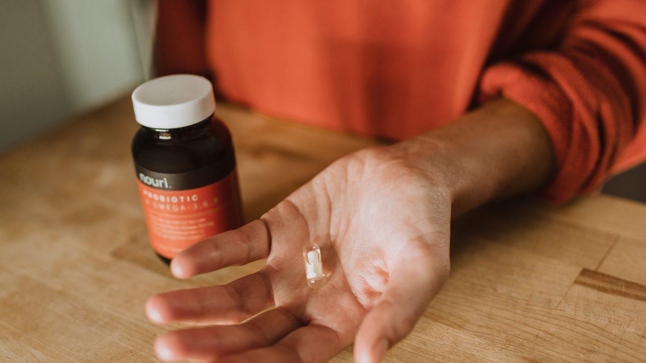 Στεφανιαία νόσος: Τα ευρέως χρησιμοποιούμενα φάρμακα που αυξάνουν τον κίνδυνο